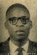 Grégoire Nkulu, Baluba de la Conakat tué à Kabalo par les rebelles