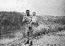 Gabriel et Richard Birkenwald
