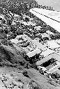 Vue aérienne du Palace-Hotel