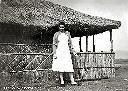 Katenga - Mimi années 50