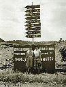 Limite de Bukavu Dec 1958