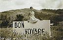 BUKAVU - Sortie