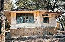 Notre 3ème maison... en 1990