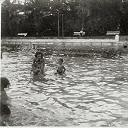 Stanleyville: Bassin de natation