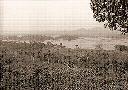 Le fleuve Congo à Banningville (Bandundu) Mai 1957