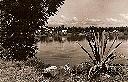 Vue du Lac Kivu - Carte postale