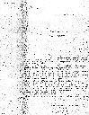 Lettre de LULUT Gaspard, Secrétaire de C.I. Basonge