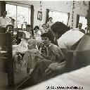 Mess - Noël 1956