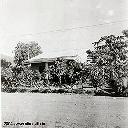 Bendera 22.3.1959 La rue et la maison