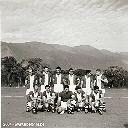 Dynamo Bendera FC