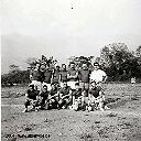 Bendera - 20/7/1958