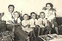 05 janvier 1958 à Albertville