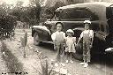 DERCK Bernard,Daniel,Jenny KINDU 1955