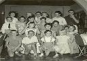 1958/1959 - Cliquez sur l'image pour voir les nom