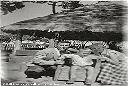 Albertville 1957