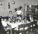 Anniversaire - Juin 1960