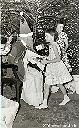 Saint-Nicolas - Dec 1959