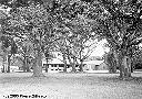 Prison de Kabambare - 1.01.1958