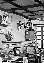 FIZI - Gîte touristique - Intérieur