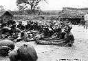 15 Sept 1956 - Danseurs Bambote