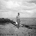 Mon grand-père, Edmond Milliau