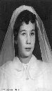 Albertville - 15.05.1958