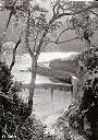 Retenue d'eau - Barrage de la Kyimbi