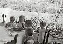 3 ans de Josiane - Janvier 1960