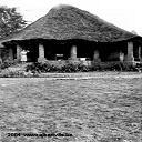 La maison à Bulula
