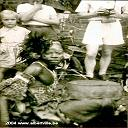 Bulula (Kongolo) 1953