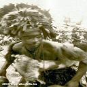 Bulula Février 1953