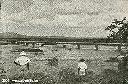 Kongolo - Pont