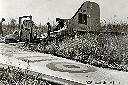 Albertville - Crash du DC3 KP6,le 9-06-1957