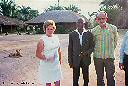 Chef Mony tué en 1996