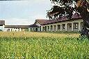Groupe scolaire (Kalemie, Katanga)