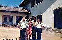 Frères de Lubuye (Kalemie, Katanga)