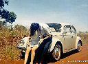 Route de Lusaka