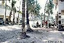 Av. Lumumba (Kalemie, Katanga)