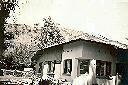 Albertville - Notre maison au Quartier Mission