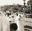 ALBERTVILLE Mai 1959 - Communions