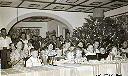 KAMINA - Noël 1954
