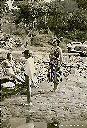 Bendera - la petite plage de la Mudjale