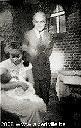 Baptême de Rita - Mon parrain, Mr Verchueren
