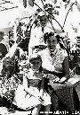 Famille Schonk