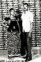 Kime-Yuma - Kalemie le 9-02-1976