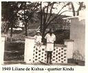 Kishua