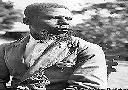 LUBUNDA - B. Kakese, catéchiste
