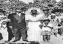KONGOLO Mariage