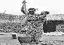 KONGOLO