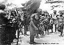 KONGOLO Porteurs de bagages